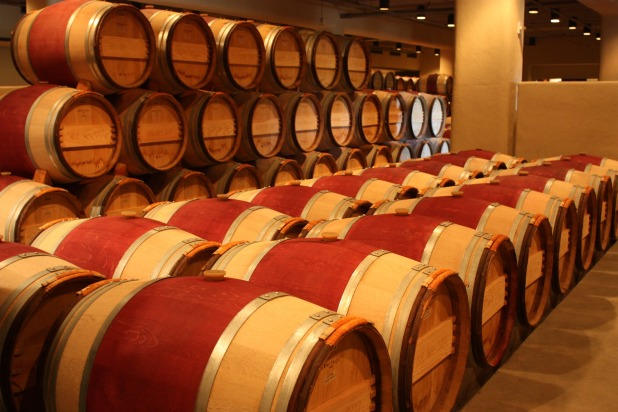 Mira Wine